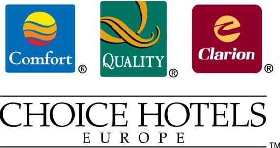 Hospitalityinside network partner for Choice hotels