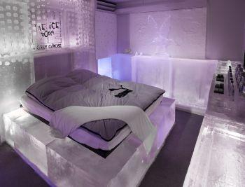 Hospitalityinside itb berlin until 2017 for Design hotel berlino