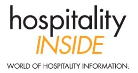 HI Logo World of Hospitality Information