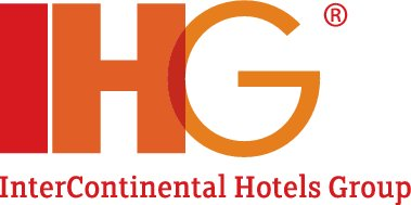 Αποτέλεσμα εικόνας για IHG, NOVUM to Develop 20 Hotels Across Europe