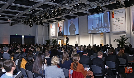 hospitalityInside | ITB Conference