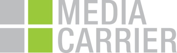 Media Carrier Logo