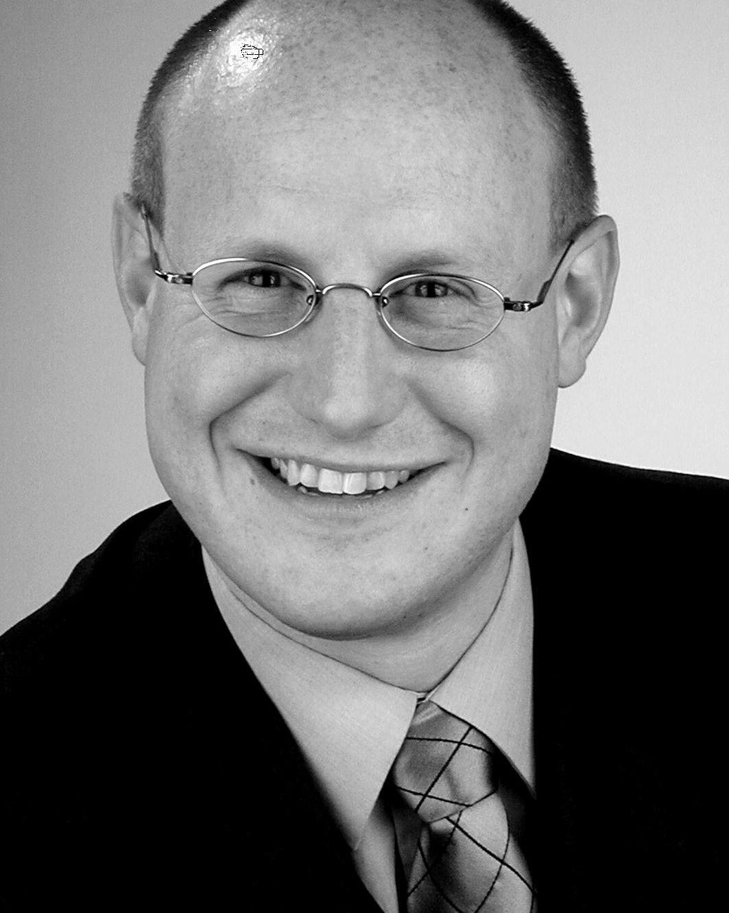 David Leonhard