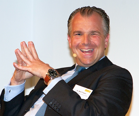 ITB Hospitality Day 2014 Panel Online Vertrieb Friesen Mark Dr