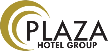 Plaza Hotels Logo