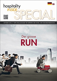 hospitalityInside SPECIAL EXPO REAL 2016 COVER