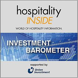 Investment Barometer Login here 2018