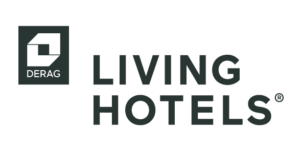 Derag Living Hotels_Logo