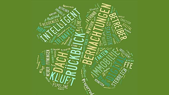 WordCloud190111