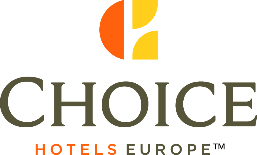 Choice Hotels Europe Logo