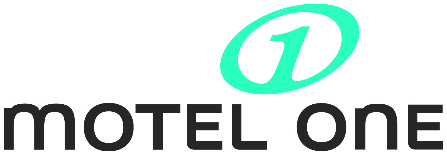 Motel One_Logo