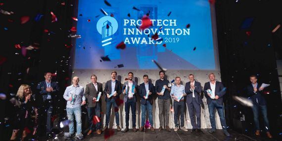 PropTechInnovationAward 19 by introduce.berlin INT 4181