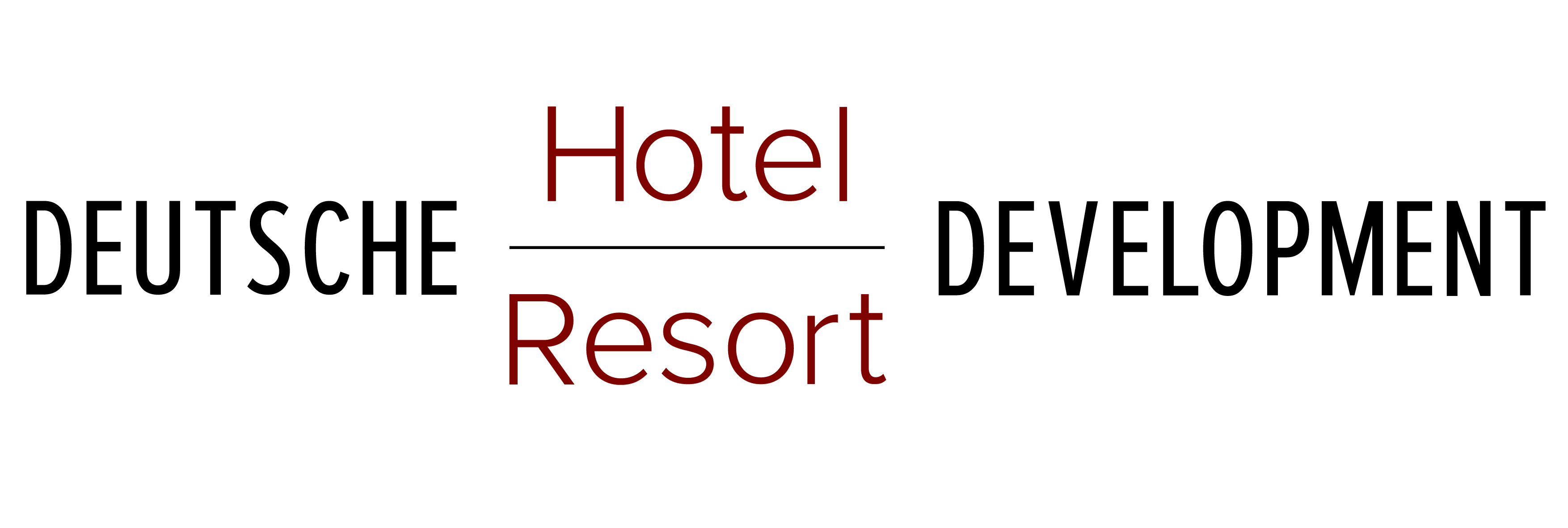 Logo DHR Development