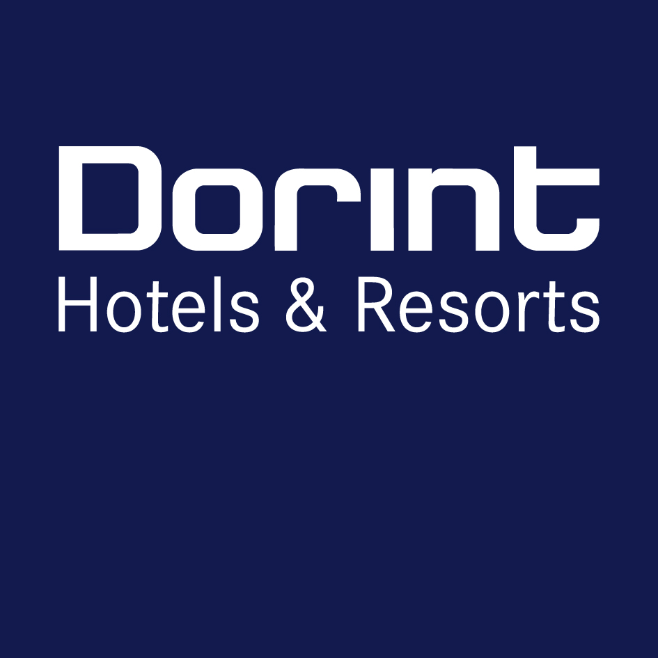 Logo DORINT HOTELS & RESORTS