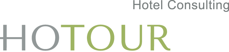 Logo HOTOUR HOTEL CONSULTING