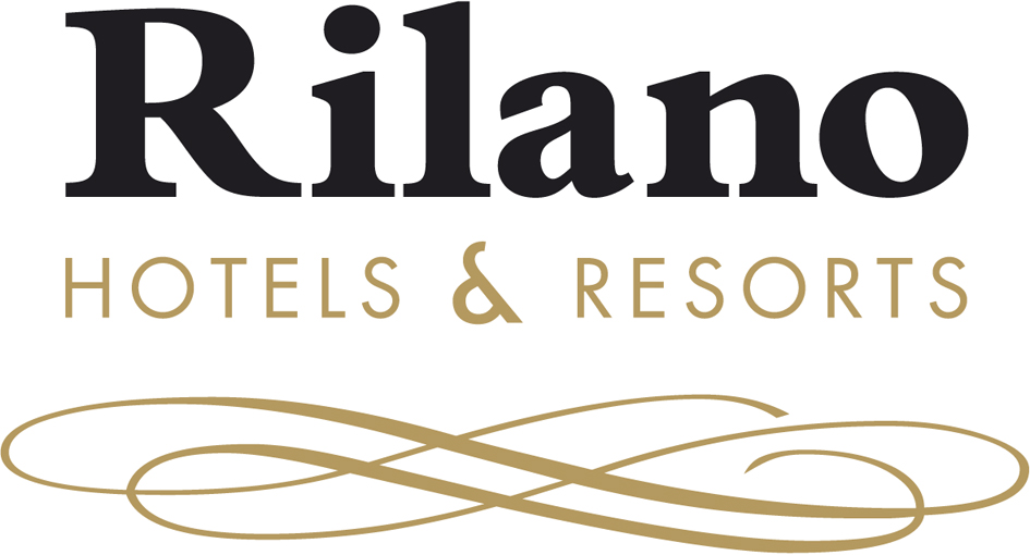 Logo RILANO HOTELS & RESORTS