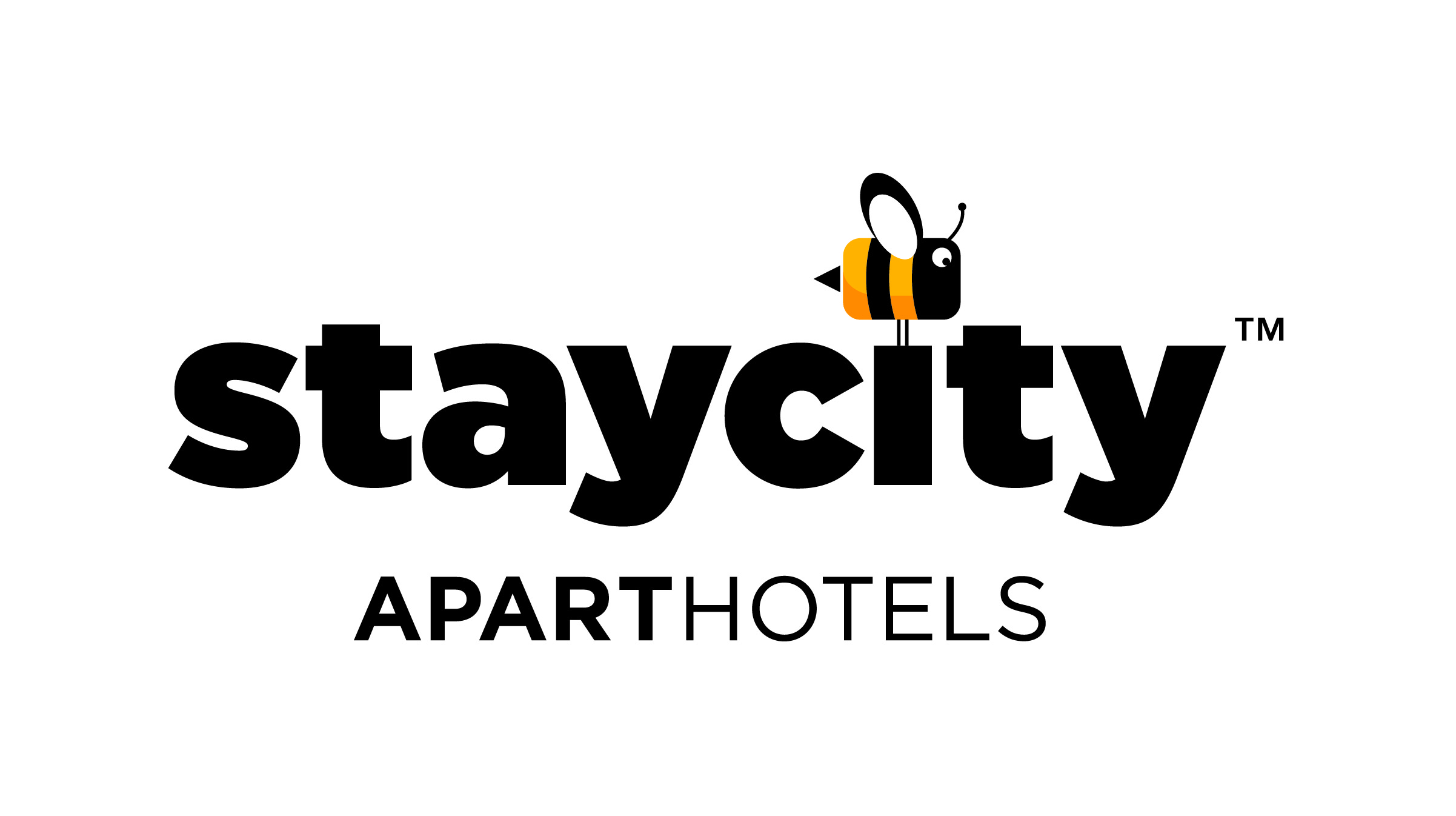 Logo STAYCITY APARTHOTELS