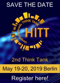 HITT 2019_Save the date_engl_Test