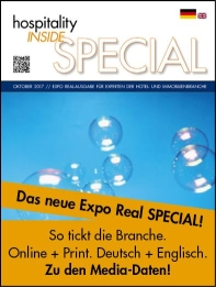 EXPO REAL 2017_Special (2 MB)