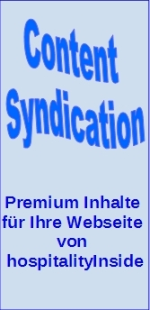 Content Syndication Programm