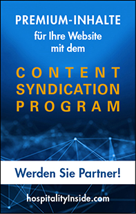 Content Syndication Program dt
