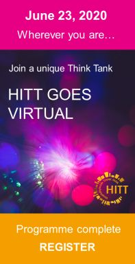 HITT 2020_Digital