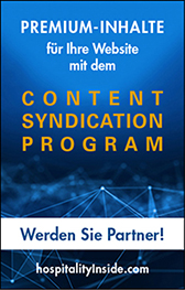 Content Syndication Program 2 dt