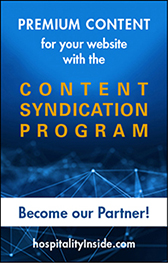 Content Syndication Program 2 engl