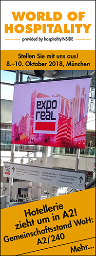 Expo Real 2018_Neue Location_dt
