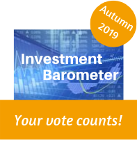 Investment Barometer 2019_vote here