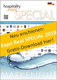 Expo Real Special 2018_dt