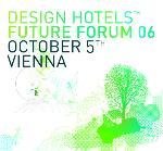 Logo Future Forum Wien