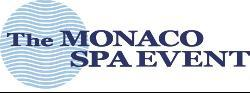 Logo Monaco Spa Event NEW