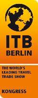 ITB Kongress 2008 logo