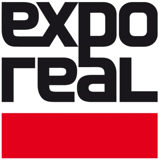 Expo Real Logo