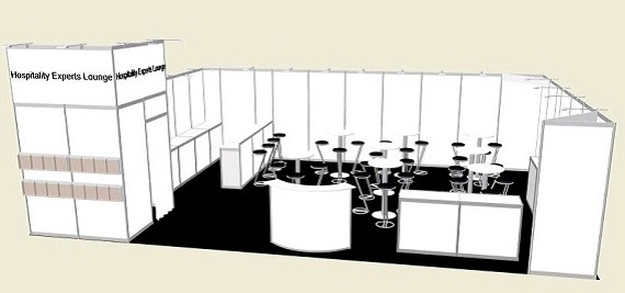 ITB 2012_Stand Rendering_neu