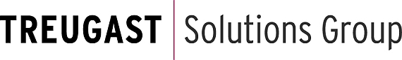 Treugast Solutions Group Logo