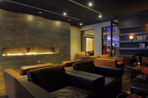hospitalityinside itb stand. Black Bedroom Furniture Sets. Home Design Ideas