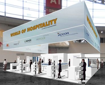 Expo Real 2012_Rendering August_96dpi_VORSPANN