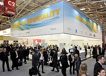 World of Hospitality 2012_Eckansicht Accor 1@_PGL199_c G.P.Loske_VORSPANN